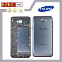 Kesing Housing Samsung J7 Prime Casing Cassing Keseng Samsung J 7 prem