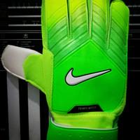 Sarung tangan kiper futsal & sepak bola