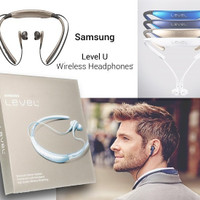 SAMSUNG LEVEL U Bluetooth Stereo Headset ORIGINAL