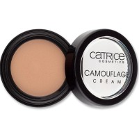 Catrice Camouflage Cream Concealer