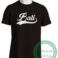 murah Kaos Distro Kaos Gildan Bali