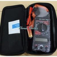 Harga Tang Ampere Travelbon.com