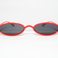 TONE Glasses (Kacamata Fashion Kekinian)