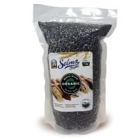 Selma Organic Black Rice (Beras Hitam Organik)
