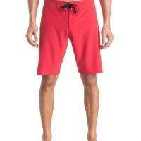Celana Pantai Quiksilver ORIGINAL BIGSIZE / Short Pants QS JUMBO SIZE