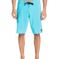 Celana Pantai Quiksilver ORIGINAL BIGSIZE / Celana RENANG JUMBO SIZE
