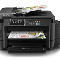 Printer Epson L1455 A3 - Wi-Fi, Duplex All in One