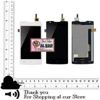 LCD + TOUCHSCREEN LENOVO A1000 MINI 4 INCH ORIGINAL
