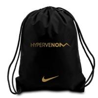 Tas Serut Nike Hypervenom I Am Blink Blackpink Black Pink Drawstring