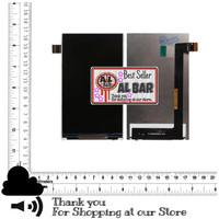LCD Lenovo A1000 Mini 4,5 inch Layar Original / Garansi