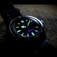 Lumex Watch Lume - Lume Jam Tangan
