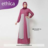 Ethica 55