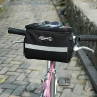 Harga 600d Travelbon.com