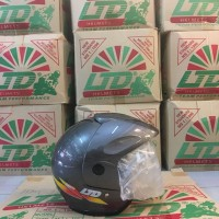 Helm LTD