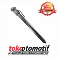 Tire Gauge Pencil TORA / Alat Isi Angin Ban / Alat Ukur