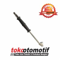 Tire Air Chuck / Alat Isi Angin FT 029