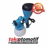 Spray Paint ESP-99HP MULTIPRO ( Top Quality ) Semprotan Cat Listrik