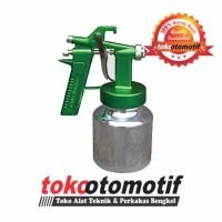 Spray Gun / Semprotan Cat MZ 472 Sagola