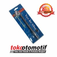 Tire Air Chuck / Alat Isi Angin FT 022