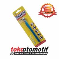 Tire Gauge Pencil ( Ukuran Ban ) VT8011