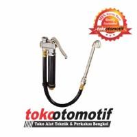 Tyre Gauge / Alat Ukur Tekanan Ban 3 Fungsi