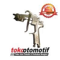 Spray Gun / Semprotan Cat F100G ATAS