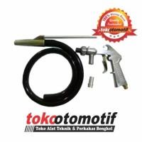 Sand Blaster / Sandblasting Gun