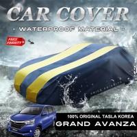 Harga Cover Mobil Avanza Xenia Hargano.com