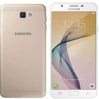 [TERMURAH] HDC Samsung J9 Prime Ultra
