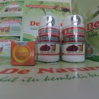 Obat Sipilis Asli De Nature Paket Ampuh