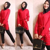 Promo Hijab Farah Set 3in1 Limited Edition