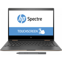 Laptop/Notebook HP Spectre x360 Convertible 13-ae519TU, 16GB ,WIN 10SL