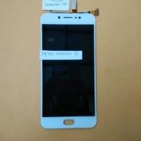 LCD TOUCHSCREEN VIVO V5 1601 ORIGINAL