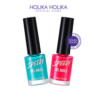 Holika Holika Speedy Gel Nails - 20017093