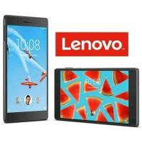 Lenovo Tab 7 Essential TB-7304i Tablet [1GB /16GB]