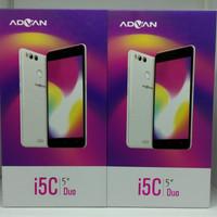 Hp Advan i5c Duo harga ManTaP
