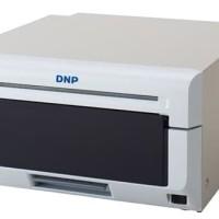 Printer DNP DP-DS820 DPSD280 280 Dye Sublimation Digital Photo Printer