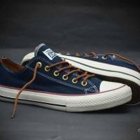 MURAH FREE BONUS sepatu murah converse Low Premium Indonesia unisex T