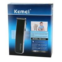 Alat Cukur Rambut Anak Dan Baby Kemei KM-3530 Hair Clipper 6806846849
