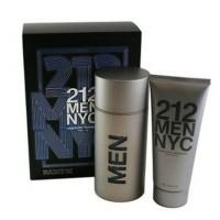 Harga 212 Parfum Travelbon.com