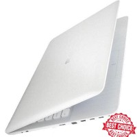 ASUS Notebook Laptop VivoBook TOS8 Max X441NA N3350
