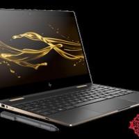 HP Laptop Spectre X360 TOS53 13 AE076TU i5