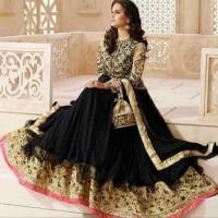 DRESS WANITA TERBARU Baju India Dress Maxi casandra + pasmina bahan