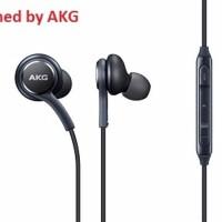ORIGINAL SAMSUNG S8 Stereo Earphones Tuned by AKG EO IG955 BEST AUDI