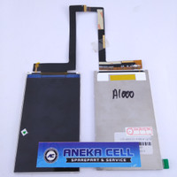 LCD LENOVO A1000 SMALL 4 INCHI ORIGINAL