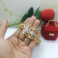 Harga Gelang Emas 24 Karat Hargano.com