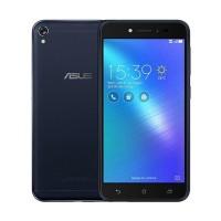 ASus Zenfone Live (ZB501KL) 16 GB / 2 GB / 4G LTE - Garansi Resmi