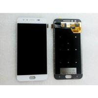 LCD+TS Vivo V5 V5S Y67 [Layar LCD / Touchscreen / Sparepart HP]