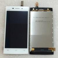 LCD+TS Vivo Y22 [Layar LCD / Touchscreen / Sparepart HP]