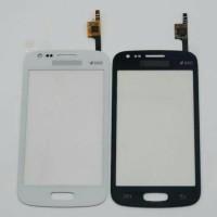 TS Samsung Galaxy Ace 3 S7270 S7272 [Layar Touchscreen /Sparepart HP]